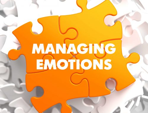 Professional Coaching – Emotional Intelligence